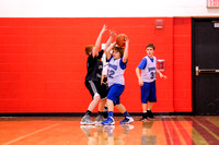 2015-01-11_WYNFORD1_CRAWFORD2_5THGRADE-10