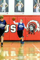 2015-12-06_BUCYRUS_CAREY_6THBBBALL-7