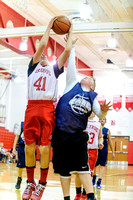 2015-12-06_BUCYRUS_CAREY_6THBBBALL-16