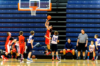 2016-01-17_BUCYRUS2_GALION2_6THBBBALL-11
