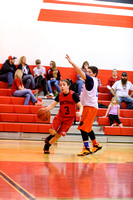 2016-02-07_BUCYRUS_GALION_5THBBBALL-15