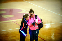 2015-12-02_BUCYRUS_HS_GLOW_RALLY-4