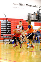2016-02-07_BUCYRUS2_GALION2_6THBBBALL-3