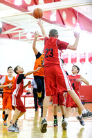2016-01-10_BUCYRUS1_GALION1_6THBBBALL-12