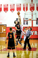 2015-12-19_UPPERSANDUSKY_BUCYRUS_JVBBBALL-1