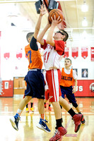 2015-12-13_GALION2_BUCYRUS2_6THBBBALL-12