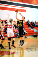 2016-01-14_COLCRAWFORD_BUCYRUS_8THGBBALL-30