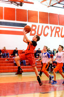 2016-02-07_BUCYRUS_GALION_5THBBBALL-18