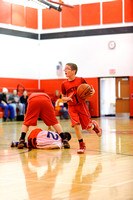 2016-02-07_BUCYRUS_GALION_5THBBBALL-10