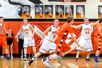 2016-02-16 Galion JV Boys v Upper Sandusky