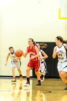 2015-12-03_COLCRAWFORD_BUCYRUS_7THGBBALL-15
