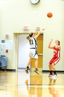 2015-12-03_COLCRAWFORD_BUCYRUS_7THGBBALL-7