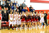 2015-12-17_COLCRAWFORD_BUCYRUS_VBBBALL-2