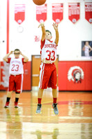 2015-12-13_GALION2_BUCYRUS2_6THBBBALL-19