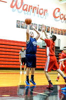 2015-12-20_BUCYRUS2_CAREY2_6THBBBALL-6