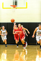 2015-12-03_COLCRAWFORD_BUCYRUS_7THGBBALL-14