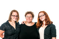 20130810_GARMAN_50TH_PORTRAITS-9