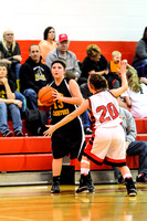 2016-01-14_COLCRAWFORD_BUCYRUS_8THGBBALL-23