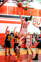 2016-01-14_COLCRAWFORD_BUCYRUS_7THGBBALL-14