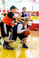 2015-12-06_SENECAEAST_CAREY_6THBBBALL-5