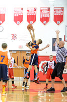 2016-02-07 Bucyrus2 6th Grade Boys v Galion2
