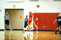 2015-12-20_BUCYRUS2_CAREY2_6THBBBALL-2