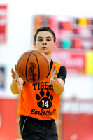 2015-12-06_SENECAEAST_CAREY_6THBBBALL-9