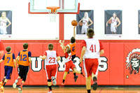 2015-12-13_GALION2_BUCYRUS2_6THBBBALL-3
