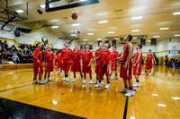 2016-01-30_BUCYRUS_COLCRAWFORD_JVBBBALL-1