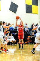 2015-12-03 Bucyrus 7th Girls v Col Crawford