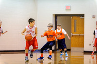 2016-02-14_GALION1_BUCYRUS1_6THBBBALL-3