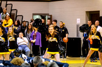 2016-01-02_COLCRAWFORD_NORTHMOR_VBBBALL-8
