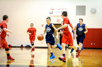 2015-12-20_BUCYRUS2_CAREY2_6THBBBALL-5
