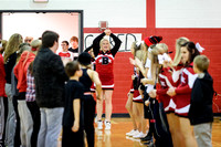 2015-12-30 Bucyrus V Boys v Carey