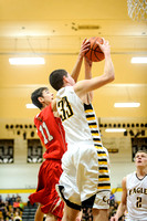 2016-01-30_BUCYRUS_COLCRAWFORD_JVBBBALL-16