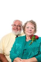20130810_GARMAN_50TH_PORTRAITS-4