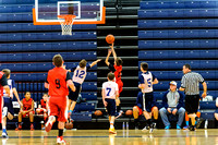 2016-01-17_BUCYRUS2_GALION2_6THBBBALL-9