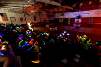 2015-12-02_BUCYRUS_HS_GLOW_RALLY-11
