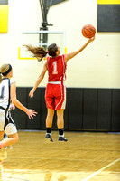 2015-12-03_COLCRAWFORD_BUCYRUS_7THGBBALL-11