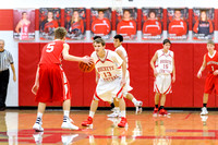 2015-12-23 Bucyrus JV Boys v Buckeye Central