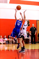 2015-02-12_WYNFORD_UPPERSANDUSKY_BBALL_7THGRADE-17