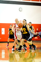 20141204_BUCYRUS_COLONE_CRAWFORD_7THGRADE-3