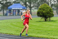 2016-04-22_CRAWFORD_COUNTY_MEET_VTRACK-9