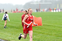 2016-04-22_CRAWFORD_COUNTY_MEET_VTRACK-6