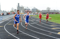 2016-04-22_CRAWFORD_COUNTY_MEET_VTRACK-13