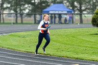 2016-04-22_CRAWFORD_COUNTY_MEET_VTRACK-8