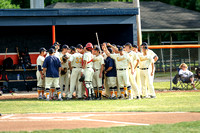 2016-06-28_SOUTHERN_OHIO_COPPERHEADS_GALION_GRADERS-4