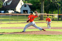 2016-06-28_SOUTHERN_OHIO_COPPERHEADS_GALION_GRADERS-13