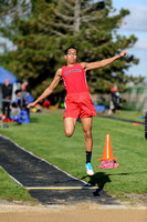 2016-04-02 156 Elks Invitational