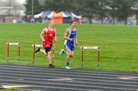 2016-04-22_CRAWFORD_COUNTY_MEET_VTRACK-18